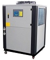 上海风冷水机冷水机,风冷箱式冷水机
