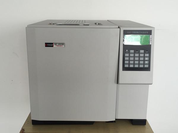 邻羟基苯甲腈的分析专用气相色谱仪-泰特仪器GC2030