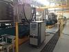 注塑温度控制机,模具温度控制机,温度控制设备