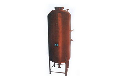 燃气导热油炉,蒸汽发生器