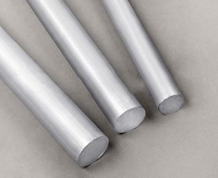 2A12铝合金圆棒 铝棒厂