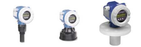 电导率分析仪:CLM253-CD0005,CLS21,CLS19,CLS50.CLD132