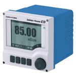 溶氧儀 COM253-DX0005,COS41-2F