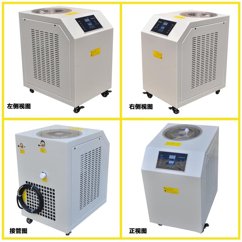 冷水机DW-LS-1200W