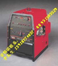林肯铝焊机交直流脉冲氩弧焊机Precision TIG 375