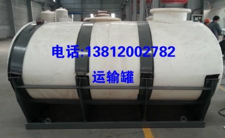浙江碳酸钠储罐成品特价批发