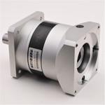 减速机PLE160-64包装机专用减速机