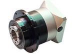 专业生产定制精密行星减速机PLF120 优质国产减速机