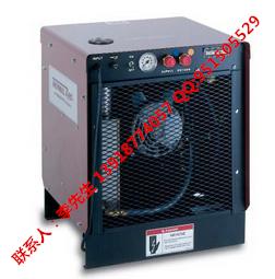 美国飞马特等离子弧焊机冷却水箱HE-100A