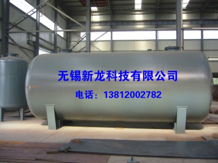 鋼塑氫氧化氯儲罐,氫氧化鐵儲罐