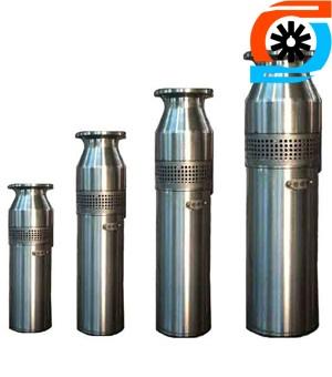 喷泉泵,QSP潜水泵,喷泉泵厂家,QSP25-36/2-4