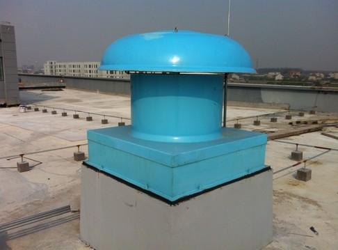 提供亚太品牌热门排风设备(DWT玻璃钢屋顶风机)百度强力推荐