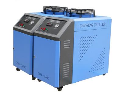 济南激光切割机冷水机厂家直销