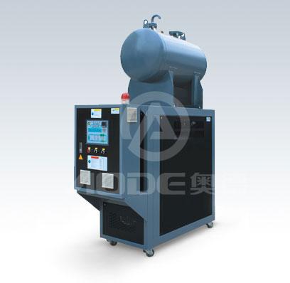 奥德机械专业生产电加热导热油炉 国内知名品牌