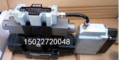 PVCMER1N1调节阀RDM2PT35LVG15