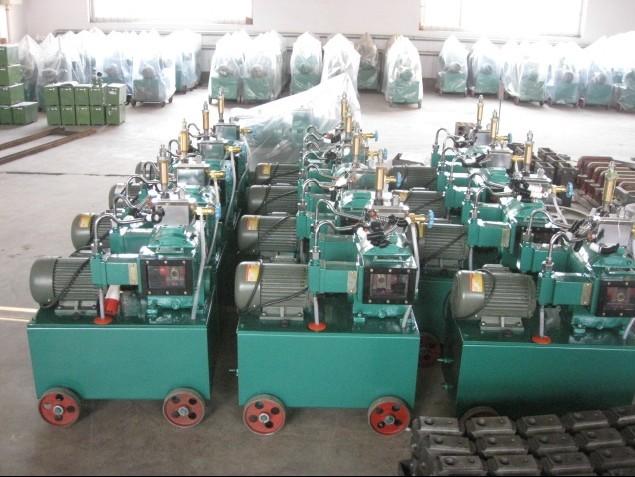 欢迎选购2D-SY型电动试压泵