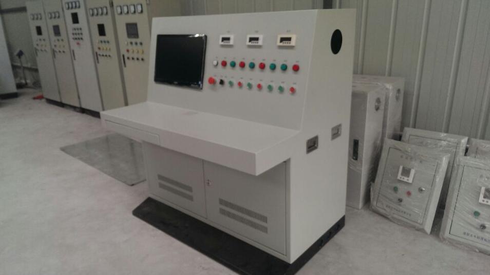 优质电动试压泵,手动试压泵,管道试压泵