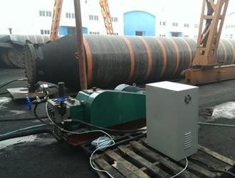 优质试压泵厂家直销各种试压泵,电动试压泵,大流量管道试压泵