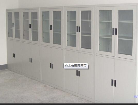 实验室设备-药品柜