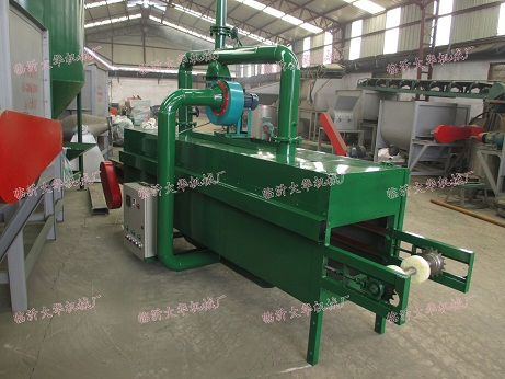 化工干燥机多样化产品
