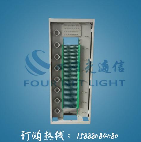 960芯ODF光纤配线架