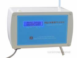 尾气分析仪FWQ-2发酵专用为特殊工艺设计
