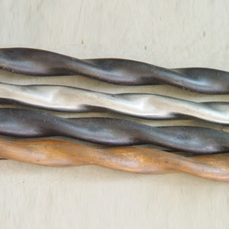 螺旋扁管(twisted tube),浙江环宸螺旋扁管换热器生产制造商