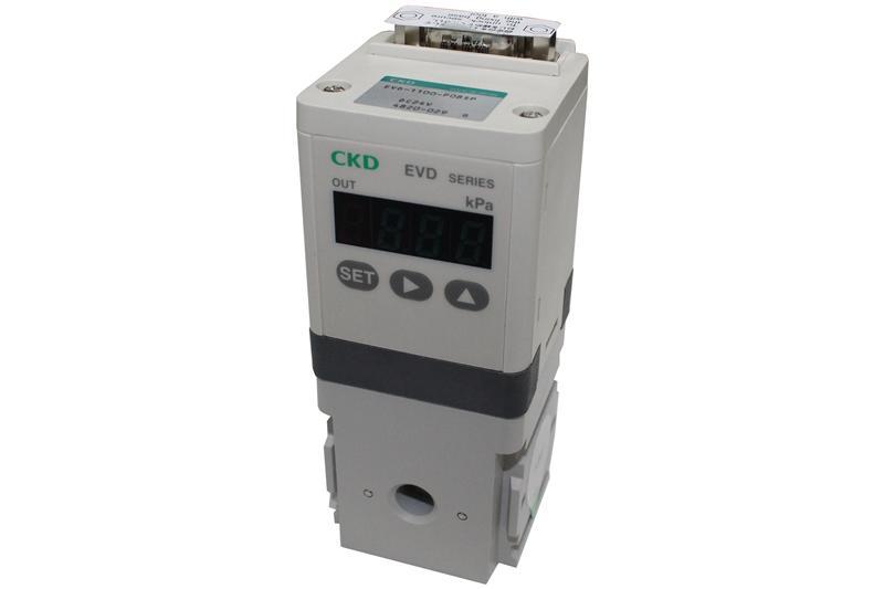 数字式电控减压阀,ckd先导式多用途阀,GWY4-6/K