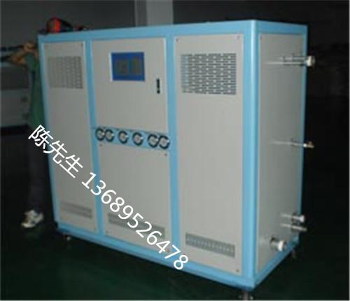 箱型冷水机厂家_深圳市瀚信德制冷科技有限公司