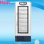 2~8℃医用冷藏箱HYC-610
