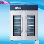 2~8℃医用冷藏箱HYC-1378