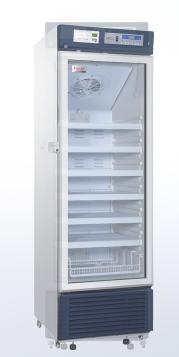 2-8℃智享医用冷藏箱 HYC-390