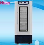 4℃血液保存箱HXC-158