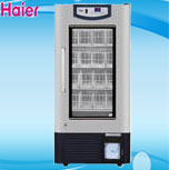 4℃血液保存箱HXC-258