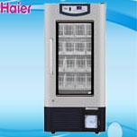 4℃血液保存箱HXC-358