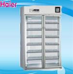 4℃血液保存箱 HXC-936