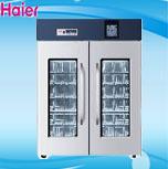 4℃血液保存箱HXC-1308