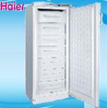 -25℃低温保存箱DW-25L262