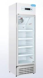 -25℃低温保存箱DW-25W198