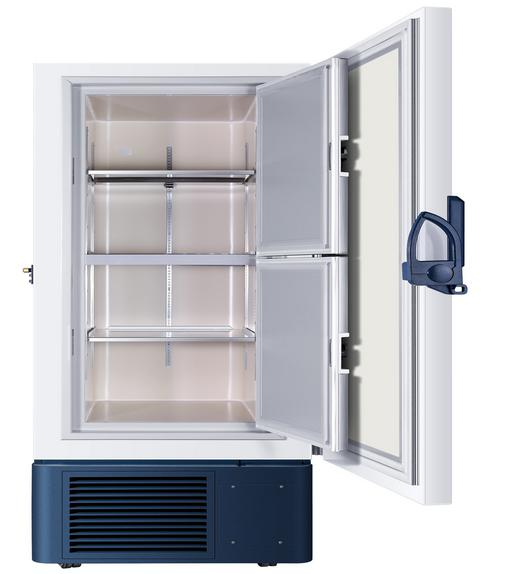 -25℃低温保存箱DW-25W388