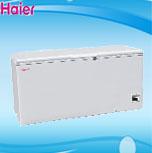 -25℃低温保存箱DW-25W518