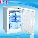 -40℃低温保存箱DW-40L92