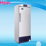 -40℃低温保存箱 DW-40L278