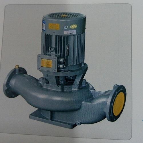 LP冷却塔管道泵
