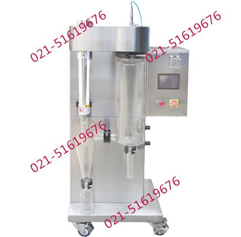 小型喷雾干燥机价格|实验室小型喷雾干燥机型号