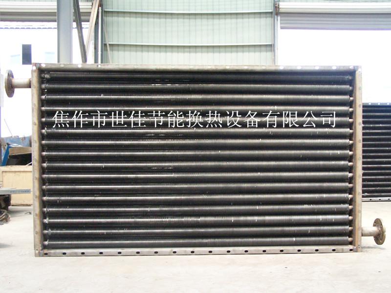 各种规格型号SRZ散热器厂家直销