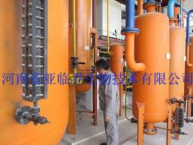 供应亚临界茶籽油生产线