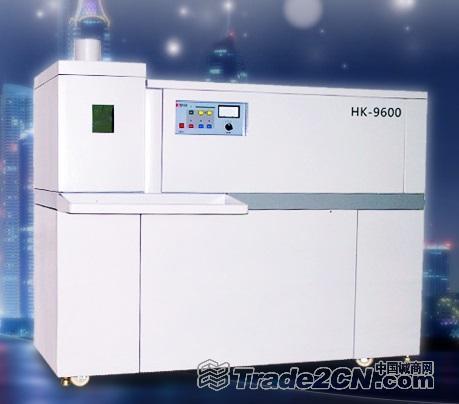 稀土分析ICP光譜儀 硅鐵分析光譜儀