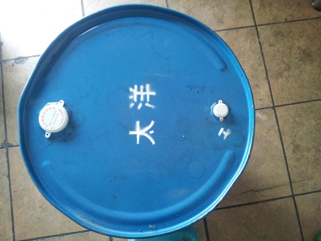 厂家供应特效各类轴承防锈水