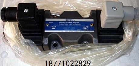 DSG-01-2B2-D24-N1-50电磁阀